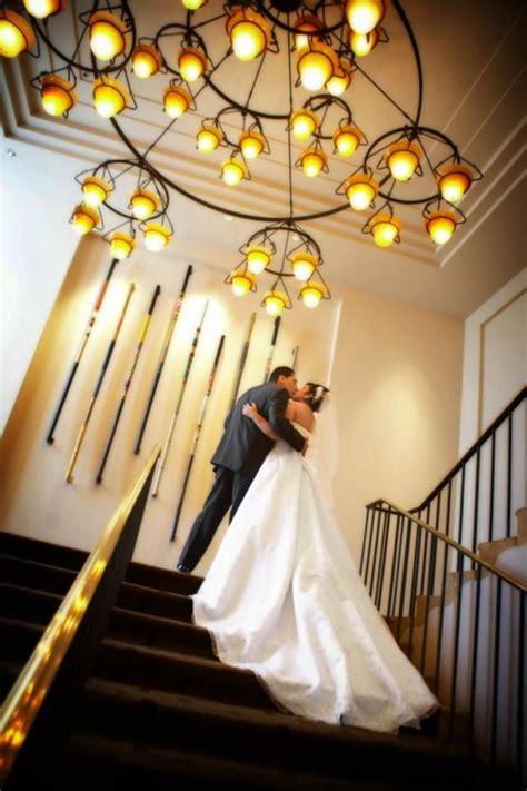 pasadena wedding venues westin pasadena weddings get prices for wedding venues in ca