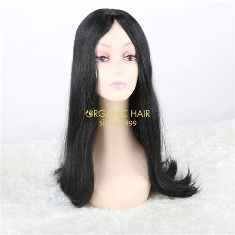 European Hair by Real European Hair China Wholesale Real European Hair