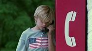 Dylan Patton :: Filmography