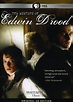 The Mystery of Edwin Drood (TV Mini-Series 2012) - Tainies ...