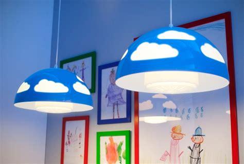 ikea luminaires chambre suspension luminaire chambre garcon suspension luminaire