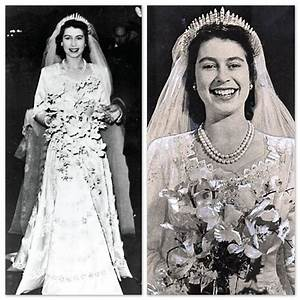 all for weddings the royal wedding ii memory of black With queen elizabeth wedding dress