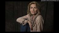 Ep 525: Karen Sillas (LONG ISLAND TRILOGY) - YouTube