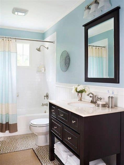 Fresh Tiny House Bathrooms by Small Bathroom Colors Simple Decor Fresh House Ideas