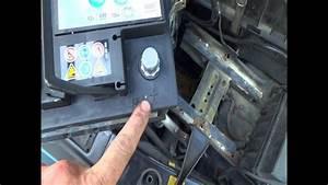 Comment Changer Batterie Voiture : changer sa batterie tape par tape youtube ~ Medecine-chirurgie-esthetiques.com Avis de Voitures