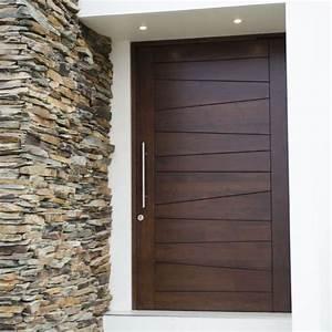 The 25+ best Door design ideas on Pinterest Wooden glass