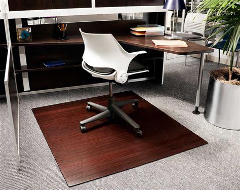 computer chair rug rugs ideas
