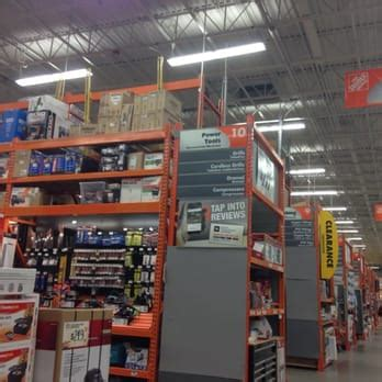 lowes norcross the home depot 11 photos hardware stores norcross ga reviews yelp