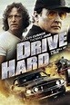 Drive Hard DVD Release Date | Redbox, Netflix, iTunes, Amazon