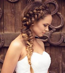 How To Make Bridal Juda Hairstyle At Home HairStyles