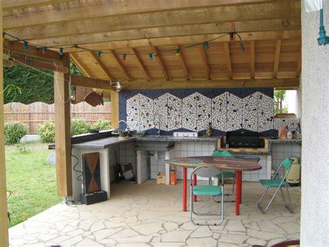 abri cuisine cing capbreton services abris de jardin cabanes