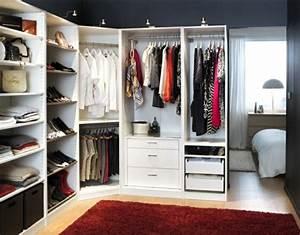 Begehbarer Kleiderschrank Ikea Pax : pax kleiderschrank schaffen sie leicht ordnung in ihrem schrank ~ Orissabook.com Haus und Dekorationen