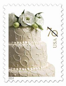 usps wedding postage designs perfect postage With wedding invitation mailing stamps