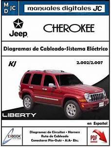 Sistema Electrico Jeep  U3010 Ofertas Abril  U3011