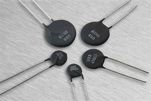 Advantages And Disadvantages Of Thermistor