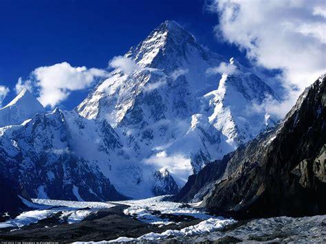 Great Mountains - Mountains & Waterfalls Wallpaper ...