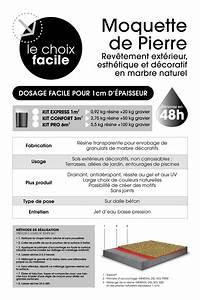 Moquette De Pierre Prix M2 : moquette de pierre home ~ Dailycaller-alerts.com Idées de Décoration