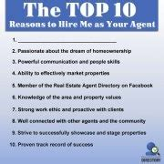 How To Hire The Best Real Estate For Your New York by 23 Best Real Estate Inspiration Images On Real