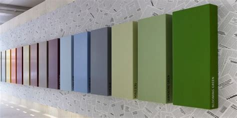 Dupont Corian Colours The Colours Of Corian 174 Dupont Dupont United Kingdom