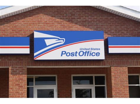 bureau post it special post office hours announced for gwinnett