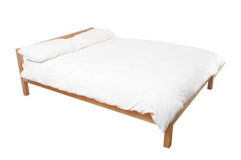 Kinds Of Beds by Types Of Beds Different Mattress Sizes And Bed Styles