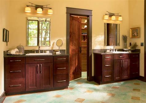 world kitchen cabinets and vanities corporation davie fl 1000 images about waypoint cabinets on the