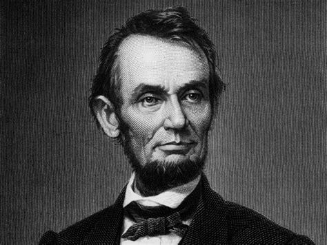 Abraham Lincoln 'Impeached.' Wait, What?   WBUR News