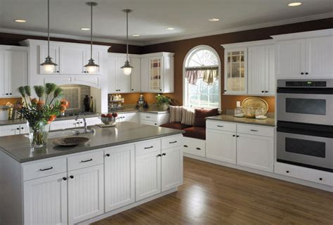 top quality kitchen remodeling kitchen design