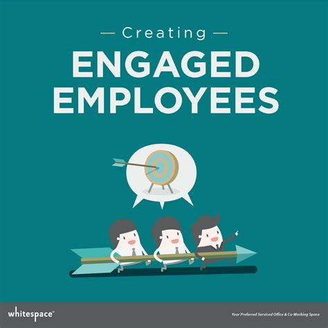 Office Space Cheats by Employee Engagement Sheet Whitespace Serviced
