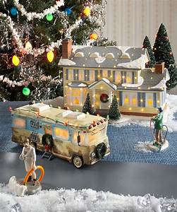 148 best images about Christmas Villages on Pinterest