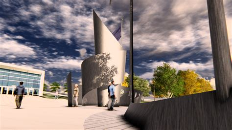 lighting stores spokane valley illuminating courage land expressions