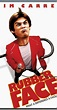 Rubberface (TV Movie 1981) - IMDb