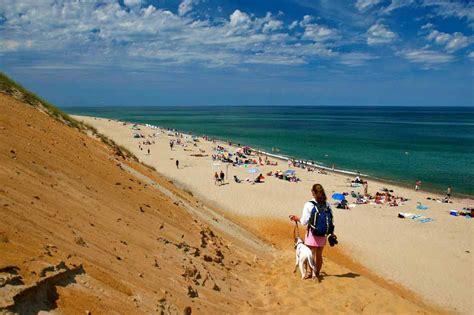 Cape Cod April Vacation Deals  Gift Ftempo
