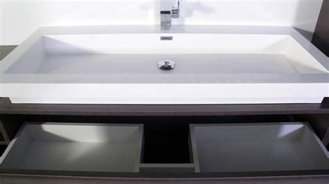 lavabo encastrable salle de bain sedgu