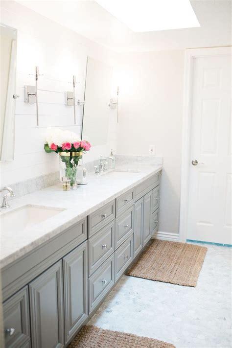 ideas  budget bathroom remodel  pinterest
