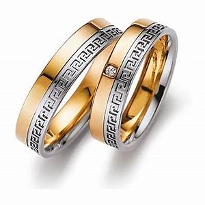 17 best images about wedding rings on pinterest With german made wedding rings