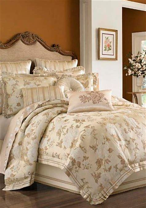35314 new belks bedding quilts j new york bedding collection only