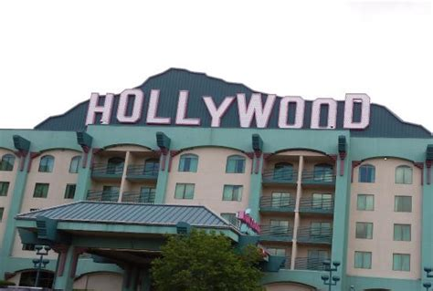 Bath Vanity  Picture Of Hollywood Casino Tunica Hotel