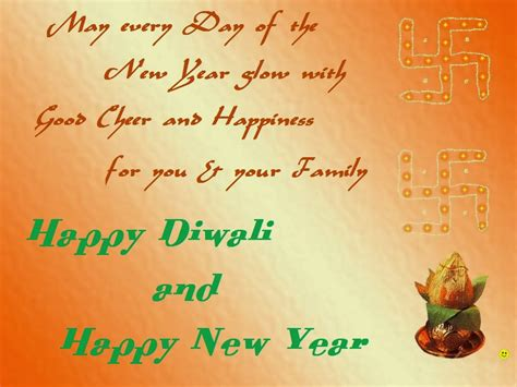 famous diwali   year wishes cards festival