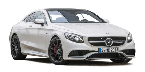 2015 mercedes amg s s63 coupe now on sale in australia
