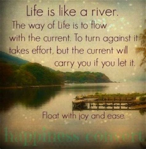 river quotes quotesgram
