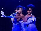 Bill Condon on Dreamgirls Extended Edition, Bride of ...