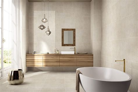 Thin Tiles For Bathroom by Why 2018 Design Trends Will Create Some Stunning Bathrooms