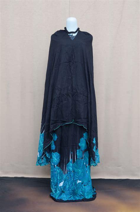 Mukena Bali Jumbo mukena bali jumbo grosir pusat obral grosir baju anak