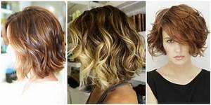 Carré Plongeant Long Pour Quel Visage : coupe carr cheveux souples ~ Melissatoandfro.com Idées de Décoration