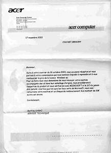 Contestation Fourriere Remboursement : mod le de lettre remboursement par anticipation d 39 un pr t ~ Gottalentnigeria.com Avis de Voitures