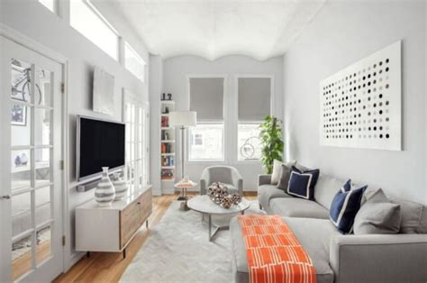 Small Living Room Design Ideas On A Budget by 31 Small Living Room Ideas Design On A Budget 2018