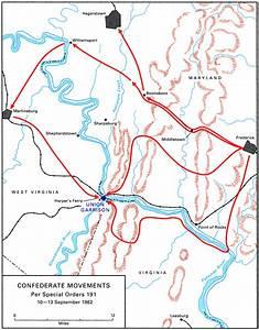 Harriet Tubman Underground Railroad Map | www.imgkid.com ...