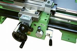 Ntc Berechnen : drehmaschine mit digitalanzeige industriewerkzeuge ausr stung ~ Themetempest.com Abrechnung