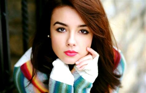 1080p Images Stylish Girl Hd Wallpapers 1080p